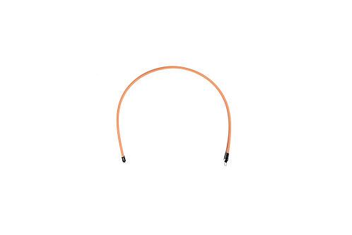 Tracking Collar Antenna