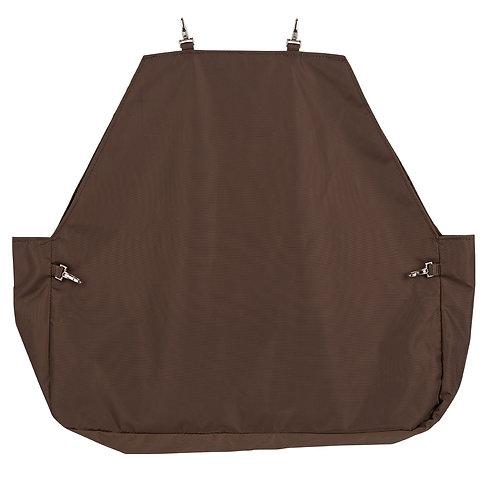 Kid's Game Bag Item #K-409