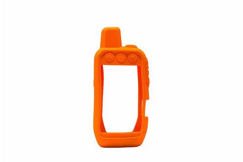 Protective Rubber Case Garmin Alpha 200I