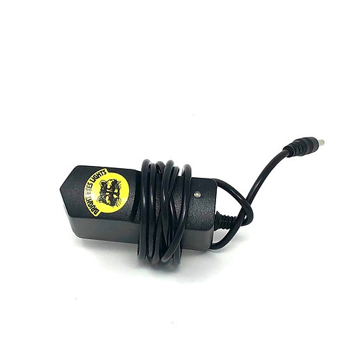 Bright Eyes Charger