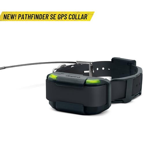 PATHFINDER SE LED GPS COLLAR