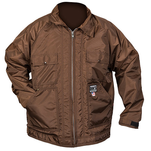 Sportsman's Choice Coat