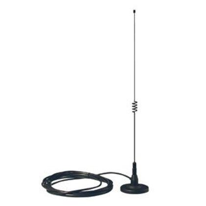 Garmin Magnetic Mount Antenna