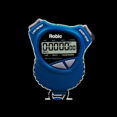 Robic 1000W Dual Stopwatch/Countdown Timer