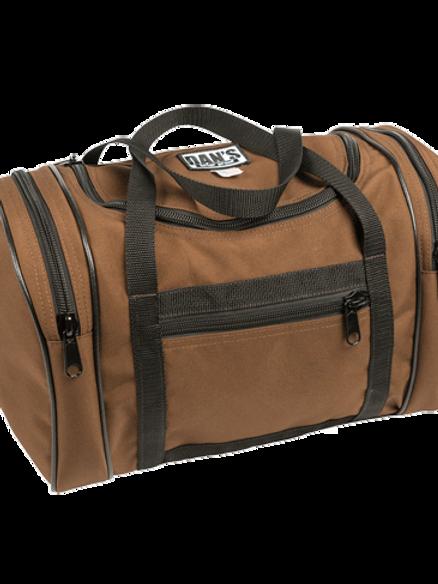 COLLAR BAG Item # 2201