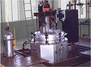 batch type steam treatment.jpg
