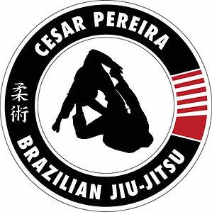 cesar_logo.jpg