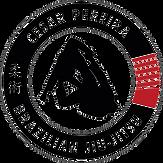 cesar_logo_edited.png