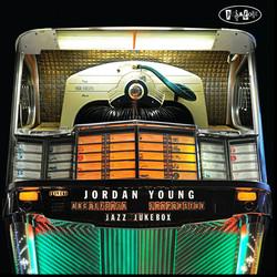 Jazz Jukebox4