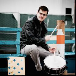 Jazz Jukebox5