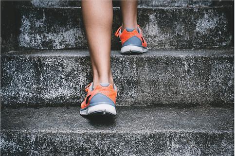 sporter osteopathie