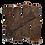 Thumbnail: ORGANIC GARDEN BOX