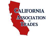 CaliforniaAssociationofTradeslogo.png