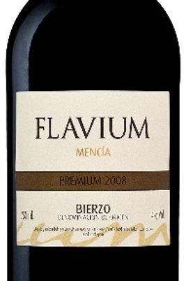 Flavium Premium Mencia 2015