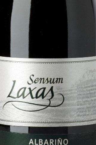 Sensum Laxas Alvarino Sparkling