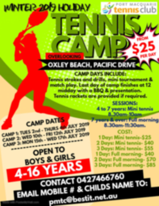 2019 Winter Tennis Camp Flyer.JPG