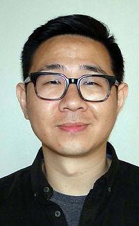 Paster Daniel Jung.jpg