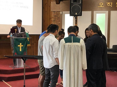 Mission Team prayer 2019.jpg