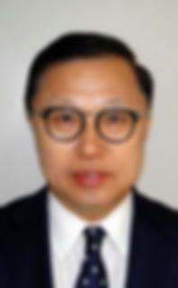 Elder Kwanghyung Huh.jpg