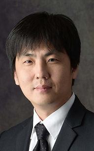 Elder Kyungjin Pyo.jpg