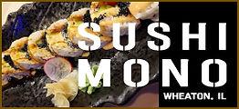 Sushi-Mono-Ad.jpg