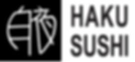 Haku-Sushi-Ad.jpg