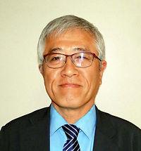 Elder Jaebong Lee.jpg