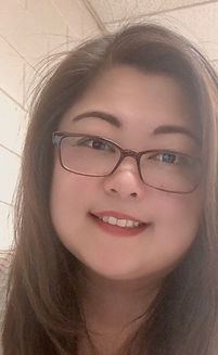 Pastor Helen Chang.jpg