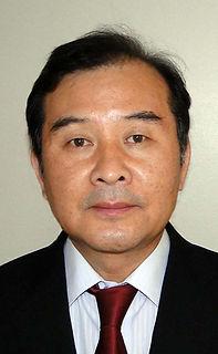 Elder Myungik Lee.jpg
