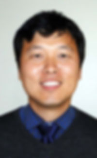 Pastor Sangyoung Won.jpg