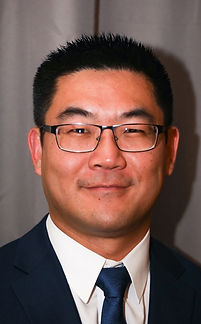 Pastor Rich Kim.jpg
