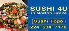 Sushi-4-U-Ad.jpg