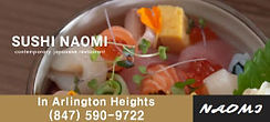 Naomi-Sushi-Ad.jpg