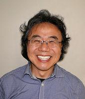 Jinwook Cho.jpg