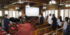Cornerston Worship.jpg