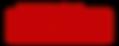 Логотип чекарт (1).png
