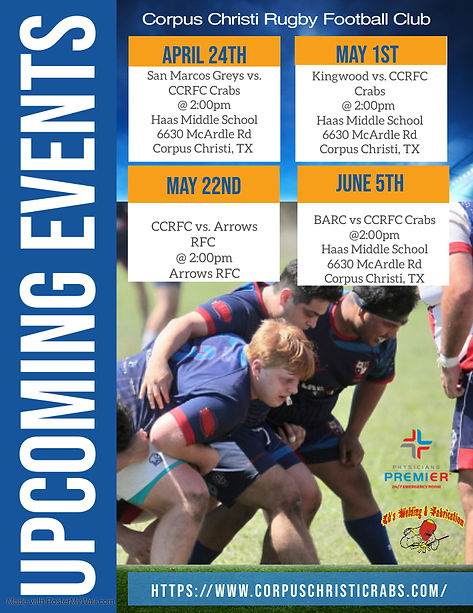 Upcoming Events- CCRFC.jpg