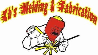 CBS Welding and Fabrication Logo.webp