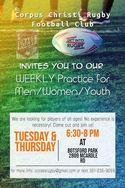 Rugby Practice.jpg