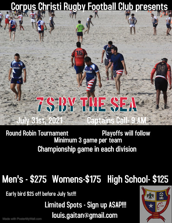 7's by the Sea 2021.jpg