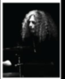 רוני עברין, מורה, בית הספר למוזיקה ושקט
