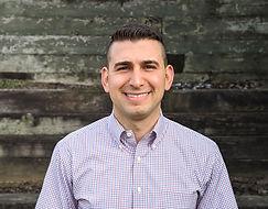 Jason Jerusik - Advanced Rx Pharmacist and Owner