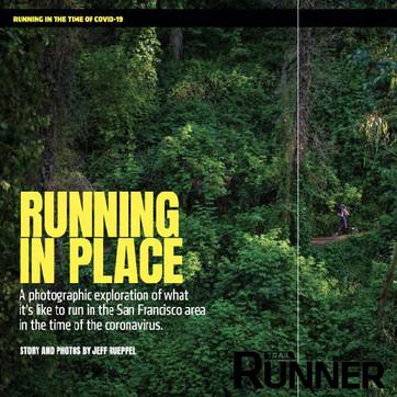 Running_In_Place_TrailiRunner_Summer2020