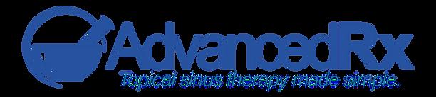 Advanced Rx Logo