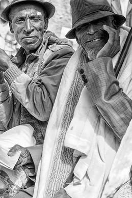 Patients_Ethiopia_2018_JRueppel--3.jpg