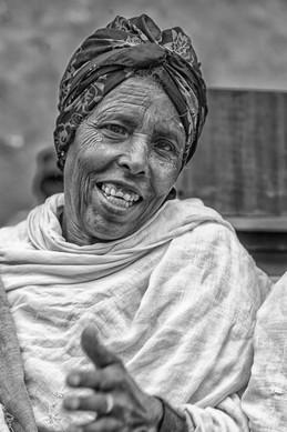 Patients_Ethiopia_2018_JRueppel--2.jpg