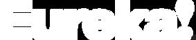 Eureka_Logo_White.png