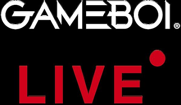 Gameboi Live Logo.png