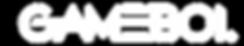 Gameboi Logo (W).png