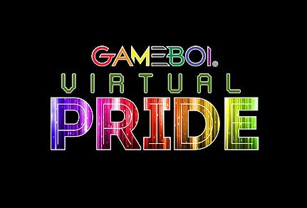 website Logo Pride.png